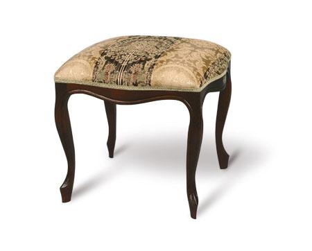 алмаз мебель в москве. смотрите также Мустанг Фабрика Фиеста-мебель и боровичи кровати